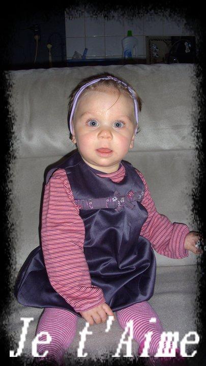 (l) Mon Bébé (l) Gwen: MA Filleule (l) Ma Grenouille (l) Mon Pitit Punk (l)