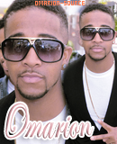 Photo de Omarion-Source