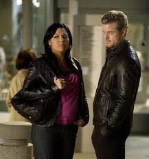 callie et mark