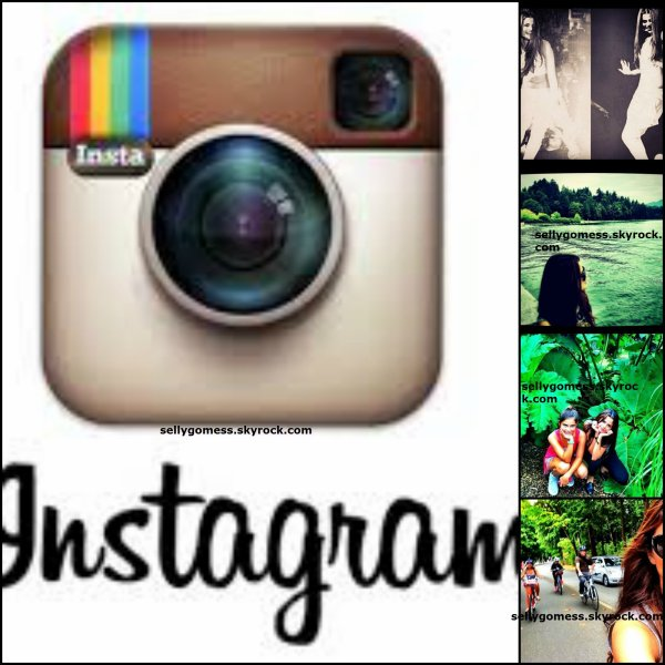 New Photos Instagram !