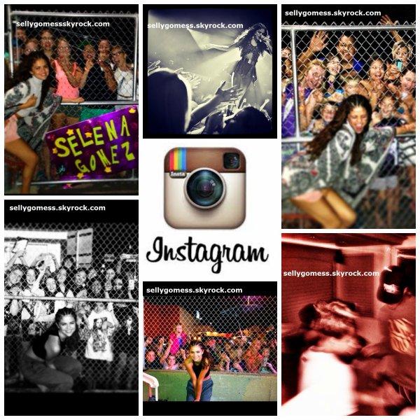 New Photos Instagram !