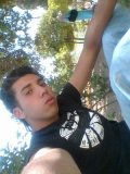 Pictures of abdel-the-best