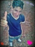 Photo de chi3ar-imad