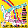 Photo de Chanter-Pour-Vivre