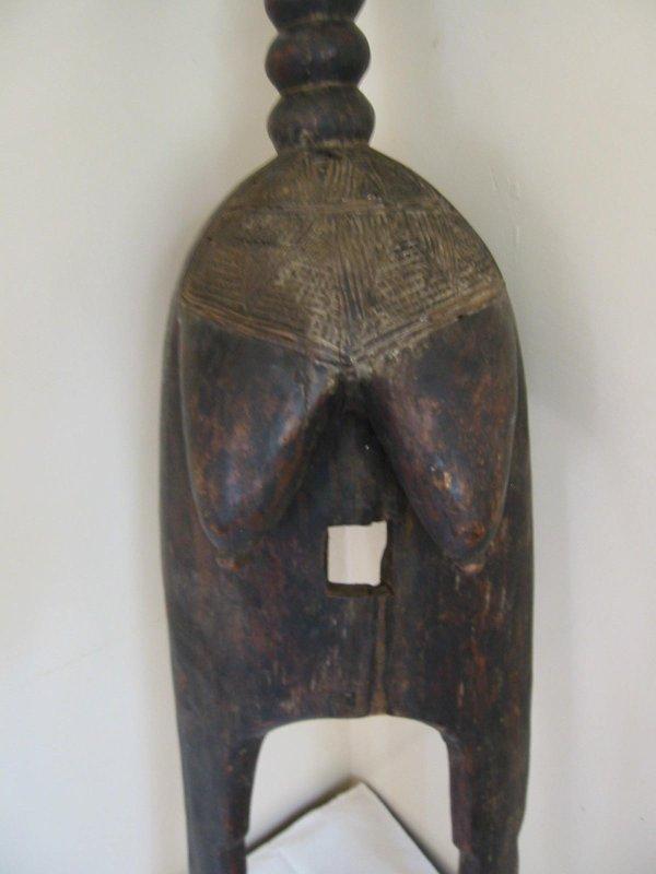 ethnie NALOU