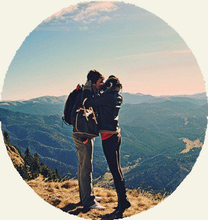 « Dans la vie on n'a qu'un seul grand amour et tous ceux qui précèdent sont des amours de rodage et tous ceux qui suivent sont des amours de rattrapage.  »
