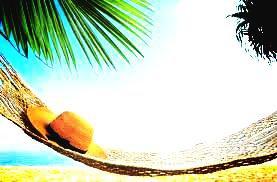 Vacances !
