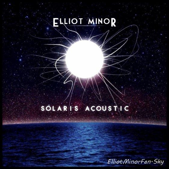 Solaris Acoustic