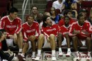 Photo de rockets-time