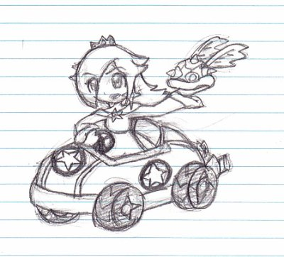 ses dessins sont dessinés pour Pixel-p