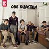 Ton blog musique sur les One Direction mais aussi Louis Tomlinson.