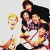 Photo de Music-OneDirection-skps2
