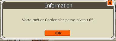 Cordomage