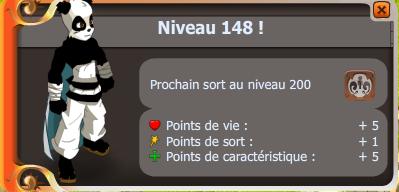 Cordonnier 90
