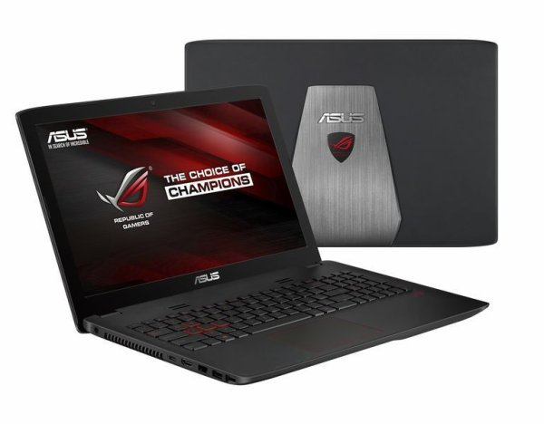 Achat d'un nouveau PC / Rejouer sur la 1.29 ?