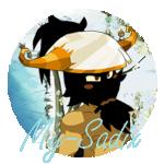 Bienvenue sur le blog de My-sadix