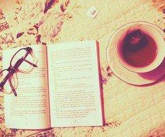 Top 5 des livres que je vous conseils :)