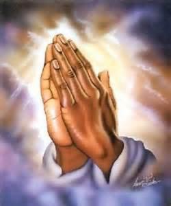 """PRIERE A DIRE LE PLUS POSSIBLE : EXORCISME TRES PUISSANT DICTE PAR L'ARCHANGE SAINT MICHEL LUI-MEME, TRANSMIS A LA POLOGNE POUR LE MONDE. """"CHAQUE PRIERE FAIT TOMBER DANS LA GEHENNE  50 000 DEMONS. C'EST UNE TRES GRANDE GRACE ET IL FAUT LA PRIER LE PLUS SOUVENT POSSIBLE, C'EST UN GRAND CADEAU QUE DIEU VOUS FAIT, PAR MOI, A L'OCCASION DE MA FETE. DE TRES GRANDES LIBERATIONS SERONT AINSI OBTENUES EN POLOGNE ET DANS LE MONDE ENTIER. LES FORCES DU MAL TREMBLENT DEVANT CETTE PRIERE, CAR ILS DOIVENT DISPARAITRE A TOUT JAMAIS. CELA LIBERERA LA POLOGNE ET ¨PLUSIEURS PAYS DU MONDE"""" . SAINT MICHEL ARCHANGE, EN DATE DU 29 SEPTEMBRE 2011. (PRIERE TRADUITE DU POLONAIS AU FRANCAIS, LE 4 OCTOBRE 2012. IL A ETE CHOISI DE CONSERVER DANS LA PRIERE, PAR RECONNAISSANCE, LA POLOGNE, CAR ELLE FUT LA 1ERE CHOISIE POUR RECEVOIR CETTE GRANDE GRACE ET LA TRANSMETTRE AU MONDE. QU'ELLE EN SOIT REMERCIEE PAR NOS PRIERES)."""