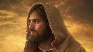 """MESSAGE DE NOTRE SEIGNEUR JESUS-CHRIST.....A SA FILLE BIEN-AIMEE, LUZ DE MARIA....LE 29 MAI 2017 """" L'IMPOSTEUR, L'ANTECHRIST AFFLIGERA  MON PEUPLE, LES HABILLERA DE VIOLET ET LES FOUETTERA AVEC LES PLUS GRANDES DOULEURS QUE VOUS IGNOREZ A CET INSTANT....."""""""