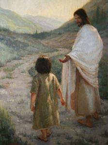 """""""JE MERITE D'ETRE AIME DE TOI D'UN AMOUR EGAL A CELUI QUE J'AI POUR TOI."""" JESUS A LUISA PICCARRETA."""""""