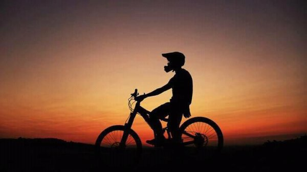 Ride !!! :3