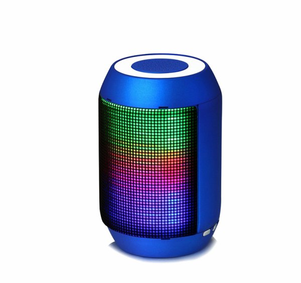 Home theater speaker,let's enjoy the movies