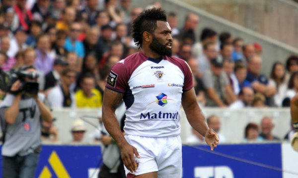 ASM - Bordeaux 13 mars 2015