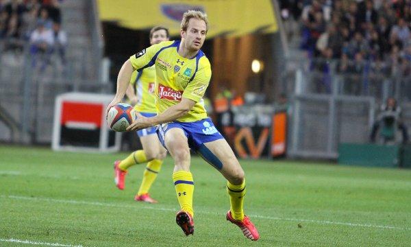 Grenoble  17 – Clermont 37 UNE VICTOIRE ET UN BONUS QUI FONT DU BIEN !