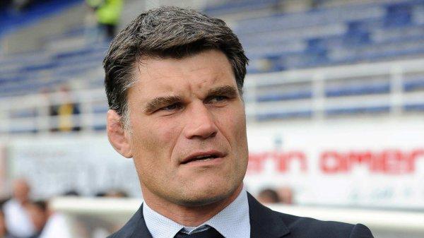 Top 14 - Mercato: Tous les transferts club par club pour la saison 2015-16