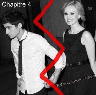 CHAPITRE 4. ♥