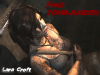 Fan2-Tomb-Raider