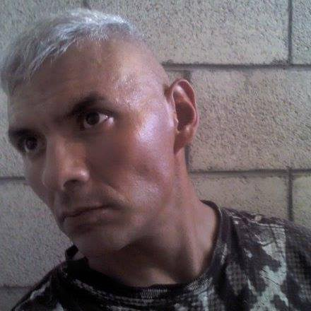 Carlos-Omar-Espino-Munoz's blog