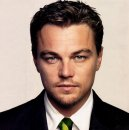 Photo de blog-leonardo-dicaprio