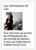 Photo de Chronique-De-Lea
