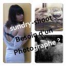 Photo de sundry-shoot