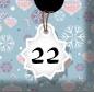 22 décembre 2013