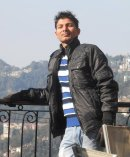 Pictures of nageshbhardwaj