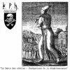 Un texte du groupe Peste Noire (Baudelaire)