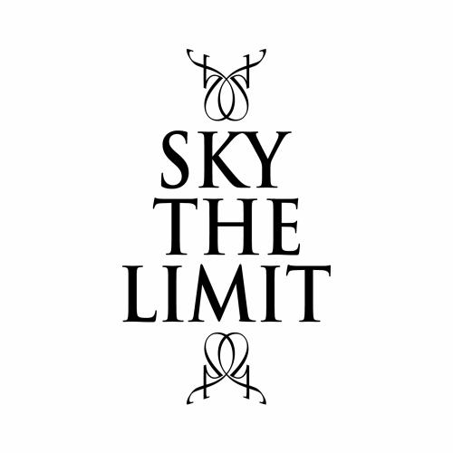 Sky The Limit & Tchiki O