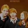 Antartiica