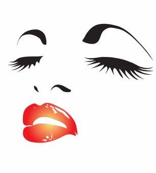 LadyFresh _ CREM'Freshhhhhh !! OCTOBRE 2K11 !! (2011)