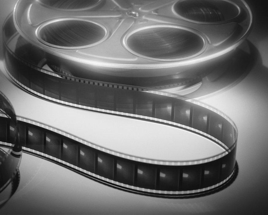 Les-films-de-notre-temps vous présente...