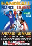 Photo de handballeurdu26b