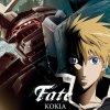 KOKIA / Fate (2010)