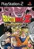 Dragon Ball Z : Budokai 2 FR