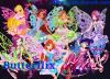 Winx Club : saison 7