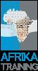 afrikatraining