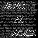 Photo de Jesus-et-Moise