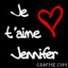 Jenni4er-x3