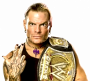 Photo de lovejeffhardy